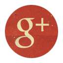 aTonalHits on Google+