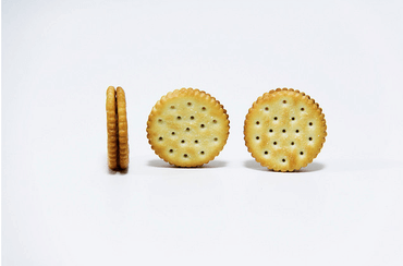 """100 in Crackers"" by Caleb Kerr. Copyright 2013, by photographer. All rights reserved. Used by permission."